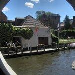 Sint-Jan Hospitaal Museum