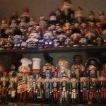 Nutcracker collections