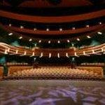 Decio Mainstage Theatre