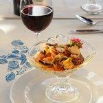 Foto de Restaurante Estrella de Mar