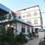 Foto di Goldstar Hotel