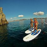 Bellini Sup Center