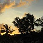 Unbelievable Sunsets