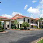 Days Inn & Suites Navarre Conference Center