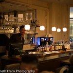 Sept'n bar