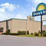 Photo of Days Inn Bangor Airport