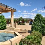 Photo of Days Inn Ruston LA