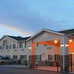 FairBridge Inn & Suites Miles City