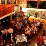 Photo of Hotel Fonda Vela