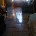 Photo of Hotel Mi Viejo Refugio