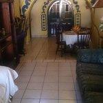 Hotel Mi Viejo Refugio Foto