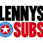 Lenny's Sub Shop resmi