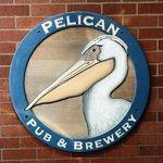 Pelican Pub