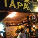 Wapa Tapa !!