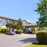 Foto de Country Inn & Suites Seattle-Tacoma International Airport