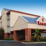 Photo of Ramada Dallas Love Field