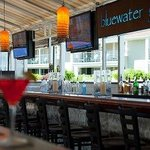 Bluewater Bar