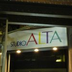 Studio Alta Foto