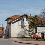 Museum Smederevo