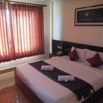 Foto de Siem Reap Niche Hotel