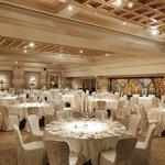 ISTAN_P197 Ballroom Dinner