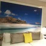 Room: Creta