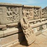 Mahabalipuram - Shore Temple