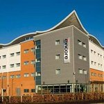 Photo of Ramada Encore Doncaster Airport