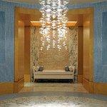 The Ritz-Carlton Spa, DIFC
