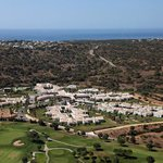 Photo of Vale d'Oliveiras Quinta Resort & Spa