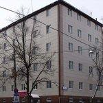 Photo of Sokolniki