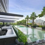 Holiday Inn Bangkok Sukhumvit