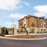 Photo of Microtel Inn & Suites by Wyndham San Antonio by Seaworld
