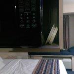 Microtel Inn & Suites by Wyndham Madison East Foto
