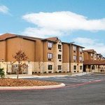 Photo of Microtel Inn & Suites by Wyndham Round Rock