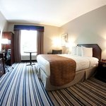 Photo of Best Western Harrisburg/Hershey Hotel