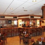 Harrigans Bar