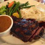 Photo de Colts Neck Inn Restaurant