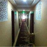 Super 8 Hotel Hangzhou Xin Hua Jie