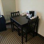 Foto de Holiday Inn Express Oklahoma City Northwest Quail Springs