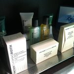 #2 PeterThomasRoth