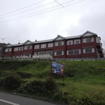 Mountain Heritage Hotel