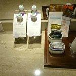 シェラトン南京キングスレーホテル & タワーズ