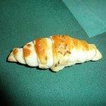 Brioche di pane