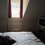 Photo de Guesthouse Dienerstrasse