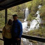 David & Alese Twin Falls