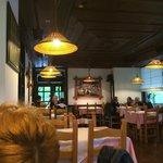 Restaurant Pino照片