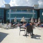 Royal Arena Resort & Spa Foto