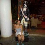 Con el pirata 12/2013