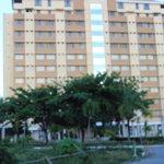 Photo de EGI Resort and Hotel